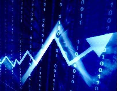 大宗商品价格未来怎么走?与新能源大涨有共同内在逻辑