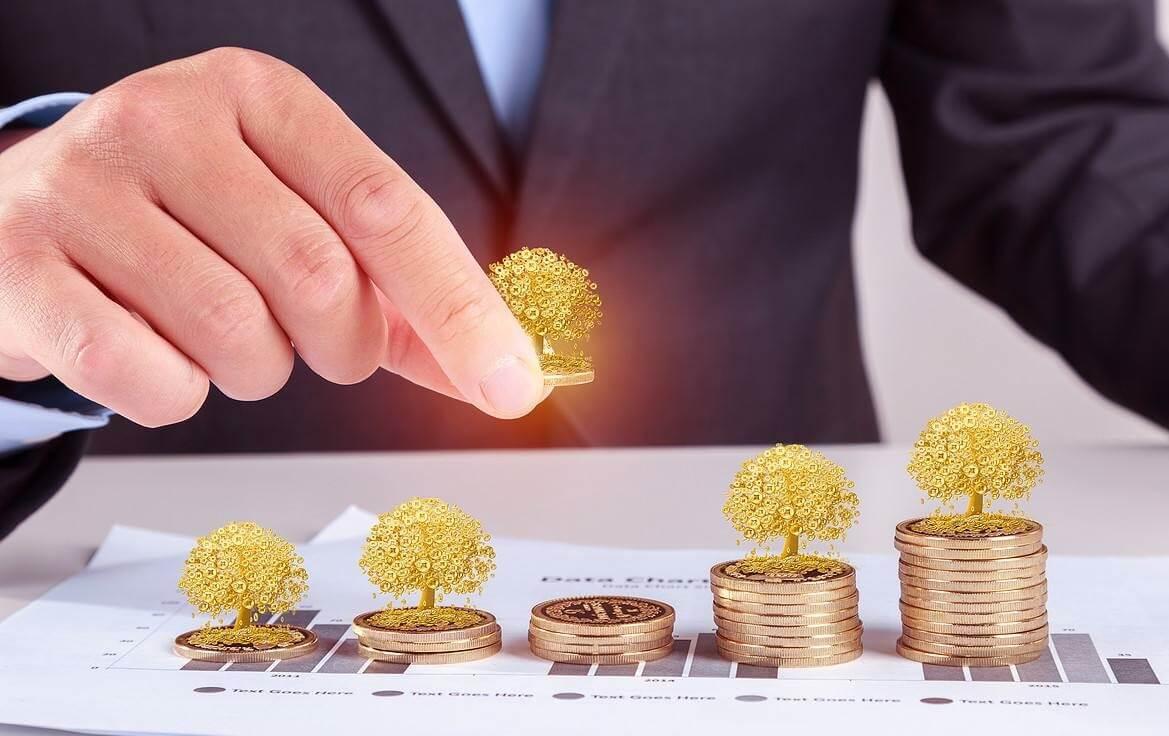 期权入门心法 | 资产管理最重要的事