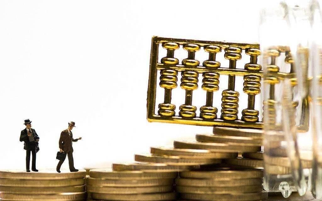 股指期货和股指期权新合约上市通知