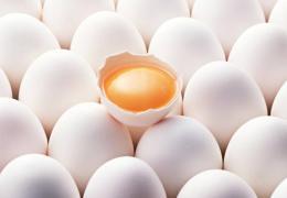 蛋价涨不涨,从这几方面来判断!