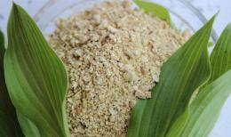 豆粕后期行情分析