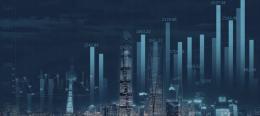 当下股指期货应当如何操作?