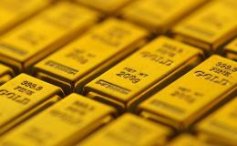 金银乘风破浪、虚拟货币也飙涨,到底发生了什么?