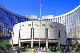 二季度货币政策执行报告传递了什么信号?