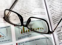 机构研选:海外机构预测2021年有色金属市场