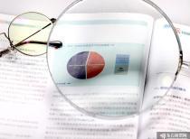 沪锡收涨7.93%!LME期锡升至2011年8月以来的最高水平
