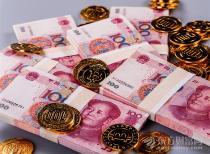 市场分析:一月央行扩表1456亿,释放了哪些信号?