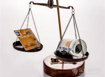 经济乐观预期+通胀担忧,10年期美债收益率提前触及1.5%!美联储加息要提前?